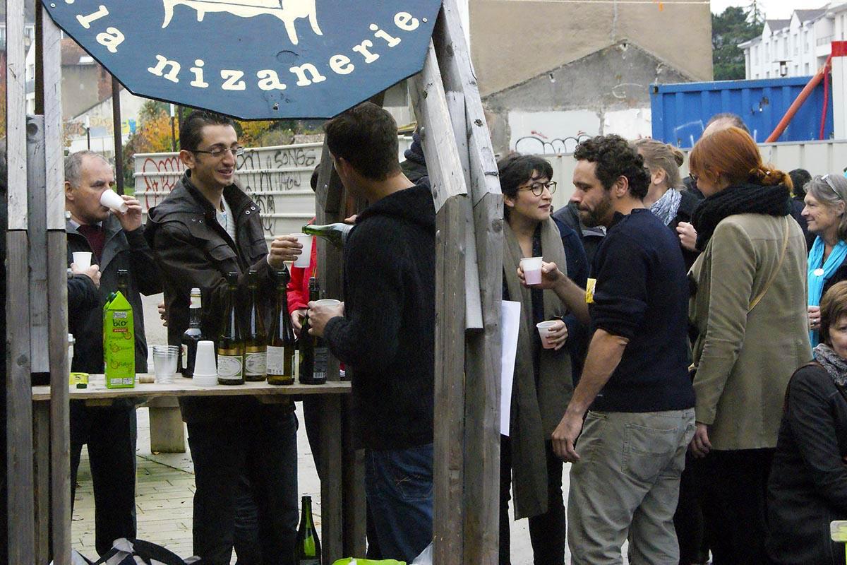 Givebox_Nantes_inauguration