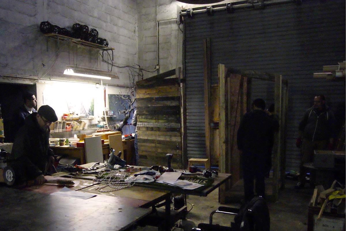 Givebox_Nantes_construction